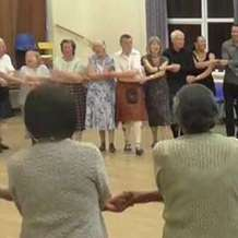 Scottish-dancing-in-kings-heath-1527190992