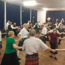 Scottish-country-dancing-nice-easy-dance-1554541266