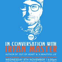 Irfan-master-in-conversation-1509553913