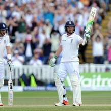 An-evening-with-england-cricket-legend-ian-bell-1562670466