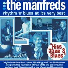 The-manfreds