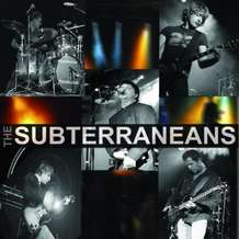 Nye-with-the-subterraneans