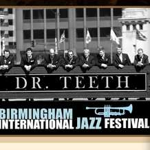 Dr-teeths-big-band-2