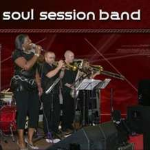 The-soul-session-band-1355170583