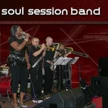 The-soul-session-band-1367787076