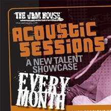 The-acoustic-sessions-1398288643