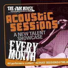 The-acoustic-sessions-1430739513