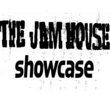 The-jam-house-showcase-1440450005