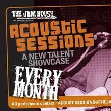 The-acoustic-sessions-1459760558