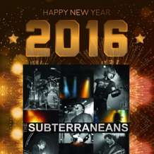 Nye-the-subterraneans-1477562028