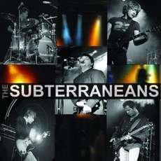 The-subterraneans-1477562377