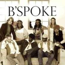 B-spoke-1477564340
