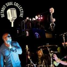 Detroit-soul-collective-1477564451