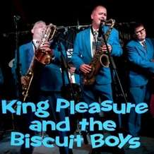 King-pleasure-the-biscuit-boys-1488485034