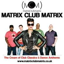 Matrix-club-matrix-1492713243