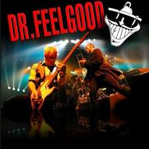 Dr-feelgood-1496437213