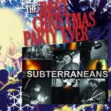 The-subterraneans-1502781874