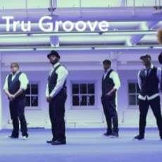 Tru-groove-1502782588
