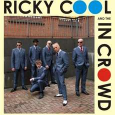 Ricky-cool-and-the-in-crowd-1514928824