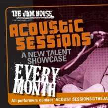 The-acoustic-sessions-1514929269