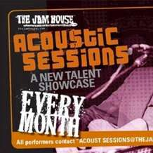 The-acoustic-sessions-1514929347
