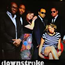 Up4-the-downstroke-1515328076