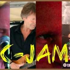 C-jam-1522655213
