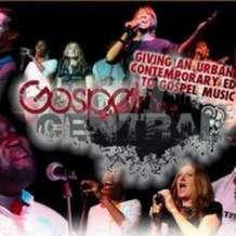 Gospel-central-1523475596