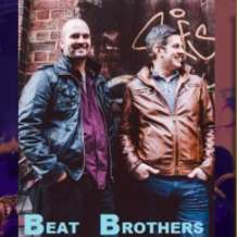 Beat-brothers-1534493327