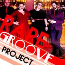 Rare-groove-project-1545298947