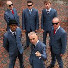Ricky-cool-and-the-in-crowd-deliver-a-blistering-rhythm-and-blues-set-together-with-jamaican-bluebeat-and-ska-1545299918