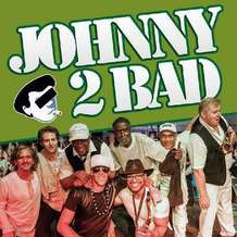 Johnny2bad-1551819623