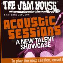 Acoustic-sessions-1551869048
