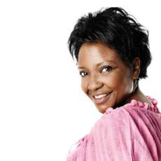 Angie-brown-1557386919