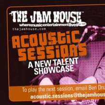 Acoustic-sessions-1557387718