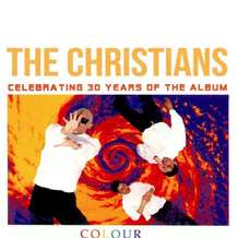 The-christians-1570792576