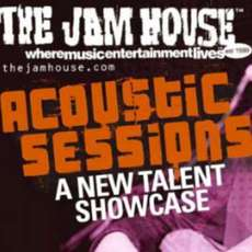 Acoustic-sessions-1577136172