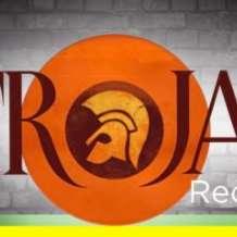 Trojan-records-celebration-1581967749