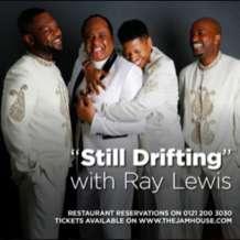 Still-drifting-1585259688