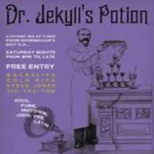 Dr-jekyll-s-potion-1429021957