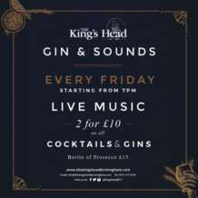 Gin-sounds-1513419047