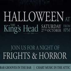 Halloween-night-at-the-king-s-head-1540019653