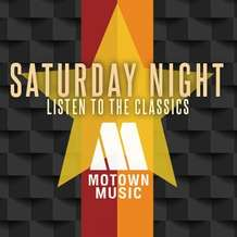 Motown-music-1547994962