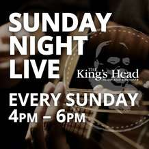 Sunday-night-live-1557389231