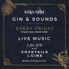 Gin-sounds-1577654585