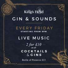 Gin-sounds-1577654655