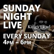 Sunday-night-live-1577654873