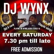 Ultimate-party-vibes-dj-wynx-1504339164