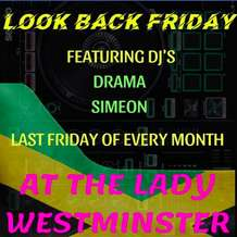 Look-back-fridays-1534494178