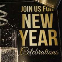 New-year-celebrations-1545302800